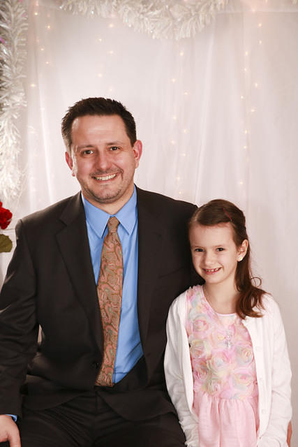 Dad-Daughter-Dance-2020 (IMG 1025)