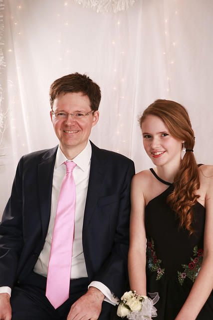 Dad-Daughter-Dance-2020 (IMG 1022)